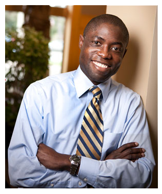 Best immigration attorney in Salem Oregon